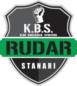 kbs_rudar_2