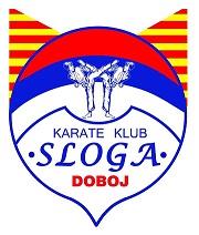 kk_sloga_1