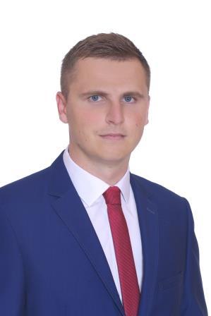 Zdravko Jotic