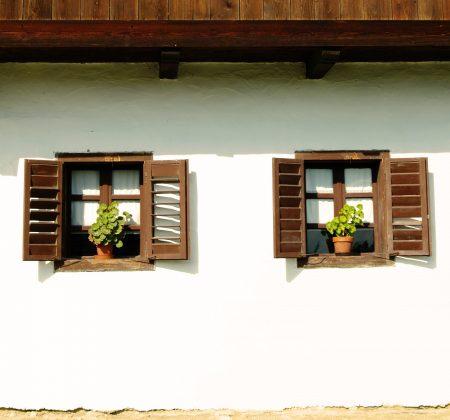 prozori