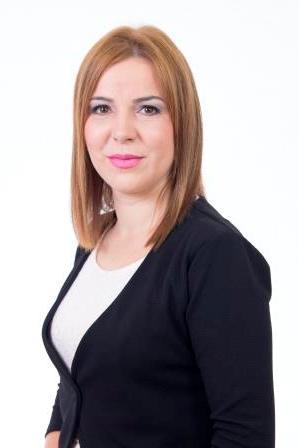 2 Дијана Бајић-Билановић