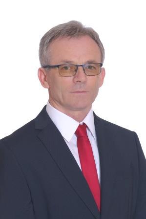 3 Владо Цвијановић