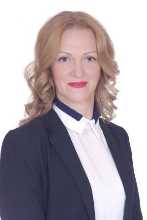 4 Жељка Дамјановић