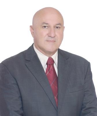 Остоја Стевановић