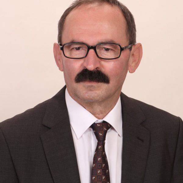 Сладоје Јеринић
